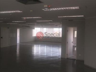 Belém, São Paulo - SP