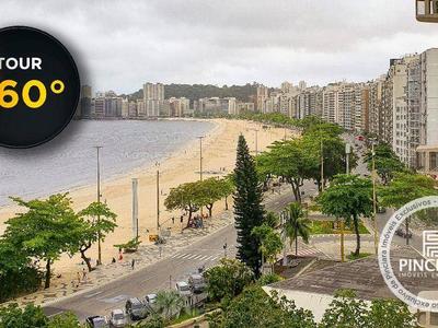 Icaraí, Niterói - RJ