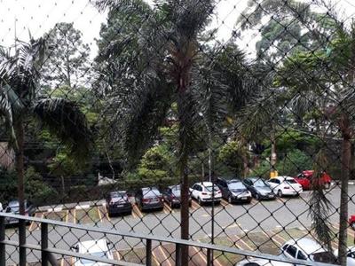 Interlagos, São Paulo - SP