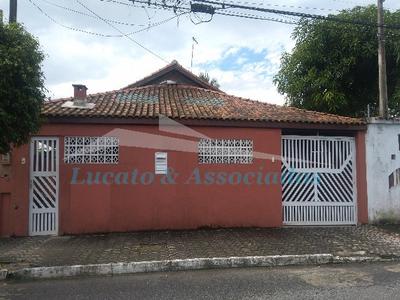 Vila Mirim, Praia Grande - SP