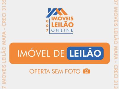 Vila Maria, São Paulo - SP