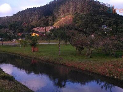 Canasvieiras, Florianópolis - SC