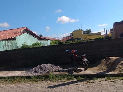 Balneário Paranapuã, Itanhaém - SP