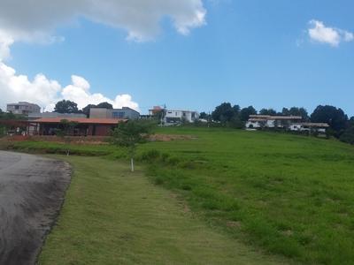 Povoado de Jundiaqua, Araçoiaba da Serra - SP