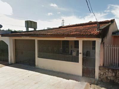 Coqueiro, Ananindeua - PA