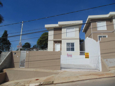 Jardim São Marcos, Vargem Grande Paulista - SP