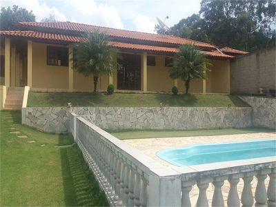 Centro, Araçoiaba da Serra - SP