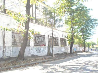 Vila da Penha, Rio de Janeiro - RJ