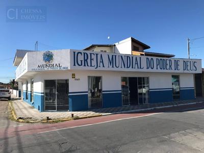 Cordeiros, Itajaí - SC