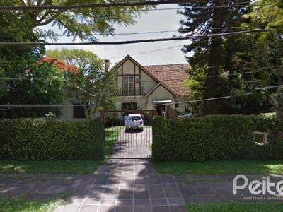Vila Assunção, Porto Alegre - RS