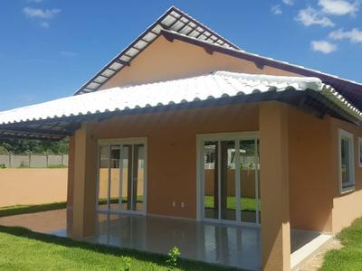 Cumbuco, Caucaia - CE