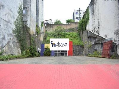 Saúde, Salvador - BA