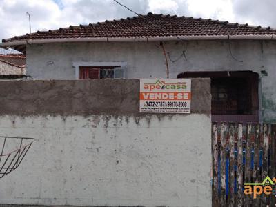 Beiramar, São Vicente - SP