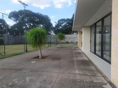 Centro, Barão Geraldo - SP