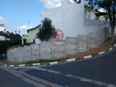 Jardim Planalto, Arujá - SP