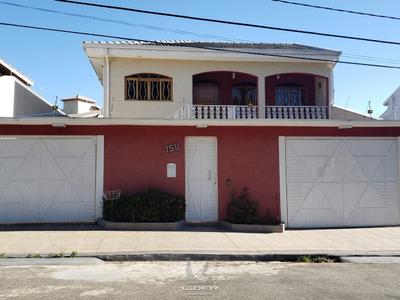 Jardim América, Bragança Paulista - SP