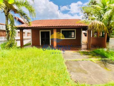 Jardim Das Palmeiras, Itanhaém - SP