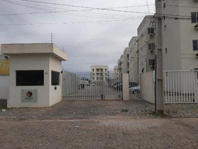 Parque Julião Nogueira, Campos dos Goytacazes - RJ