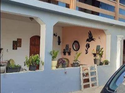 Parque Burle, Cabo Frio - RJ