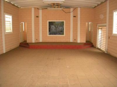 Vila Santa Isabel, Campinas - SP