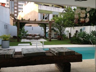 Menino Deus, Porto Alegre - RS