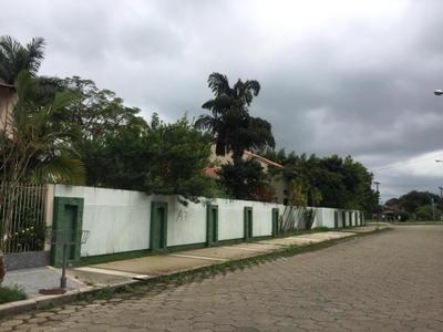 Santa Mônica, Florianópolis - SC