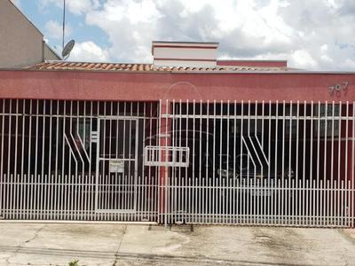 Oficinas, Ponta Grossa - PR