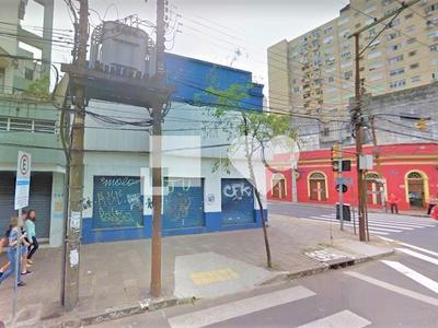Bom Fim, Porto Alegre - RS