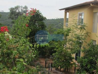 Centro, Lencóis - BA