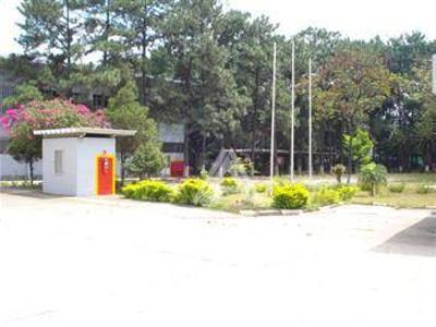 Vila São Leopoldo, São Bernardo Do Campo - SP