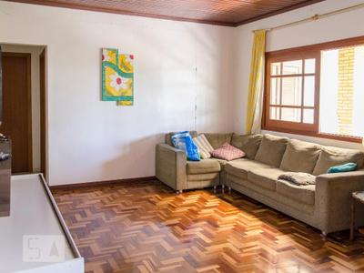 São José, Canoas - RS