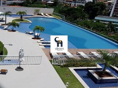Garibaldi, Salvador - BA