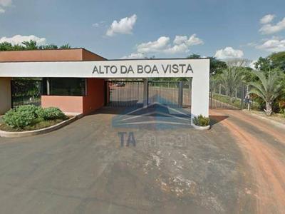 Jardim Fortaleza, Paulínia - SP