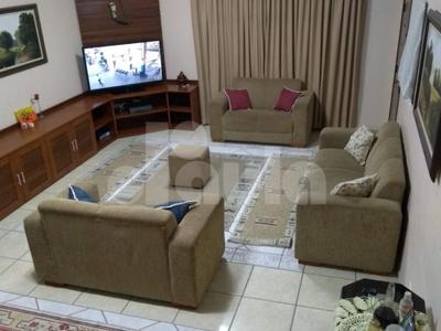 Santana, Ribeirão Pires - SP