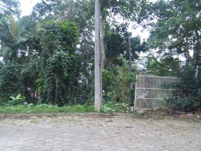 Fortaleza, Blumenau - SC