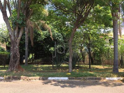 Parque Das Universidades, Campinas - SP