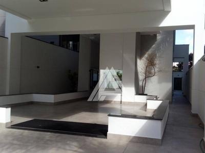 Jardim, Santo André - SP