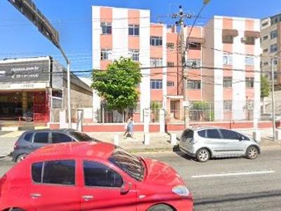 Pechincha, Rio de Janeiro - RJ