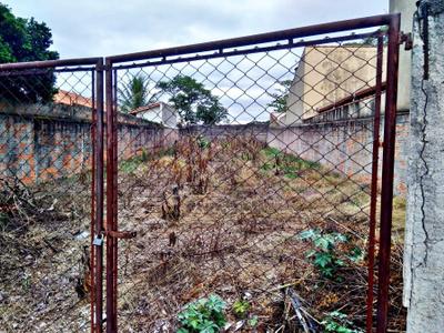 Jardim Bandeirantes, Sorocaba - SP
