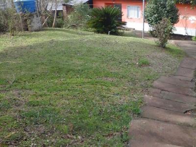 Lomba Do Pinheiro, Porto Alegre - RS