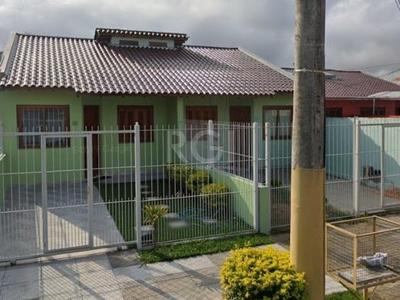 Santa Isabel, Viamao - RS