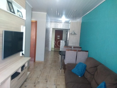 Santa Isabel, Viamão - RS