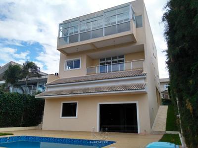Residencial Santa Helena III, Bragança Paulista - SP