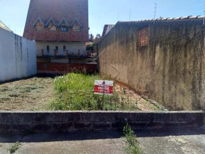 Jardim Morumbi, Sorocaba - SP