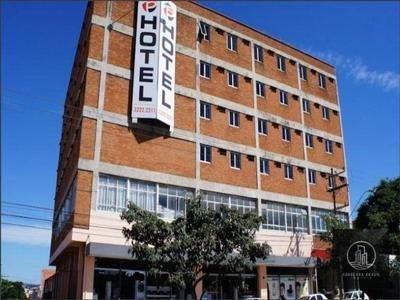 Vila Lucy, Sorocaba - SP