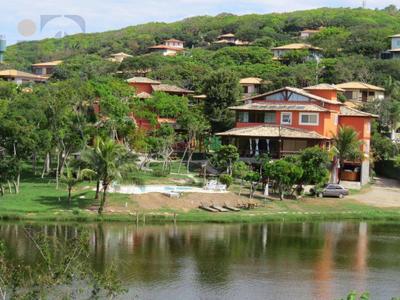 Ferradura, Búzios - RJ