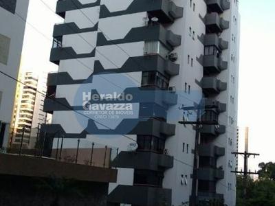 Candeal, Salvador - BA