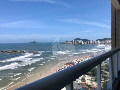 Pitangueiras, Guarujá - SP