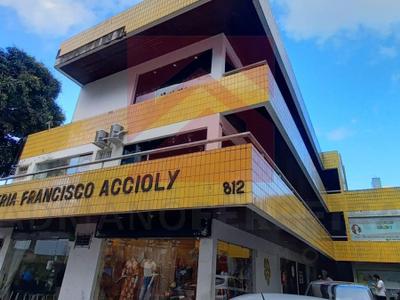Espinheiro, Recife - PE