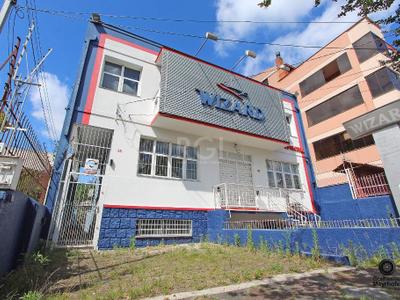 Teresópolis, Porto Alegre - RS